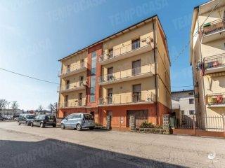 Foto 1 di Appartamento Pieve Di Cento