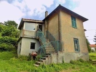 Foto 1 di Casa indipendente via Montenero, Mignanego