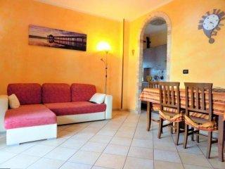 Foto 1 di Trilocale via Casalgrasso 9, Sommariva Del Bosco