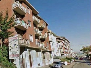 Foto 1 di Bilocale via Alpignano 71, Rivoli