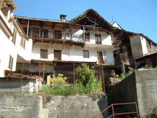 Foto 1 di Appartamento via san rocco  19, Viganella