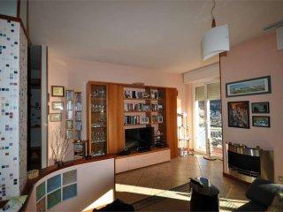 Foto 1 di Appartamento Via dei ciclamini  12, Omegna