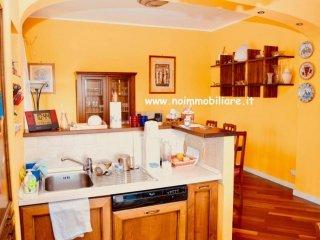 Foto 1 di Appartamento via Gasca, frazione Gasca, Arenzano