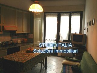 Foto 1 di Villa via Roma, Castello Di Annone