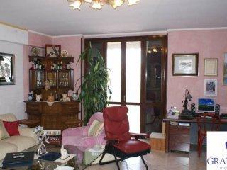 Foto 1 di Villa via 25 Aprile, Lauriano