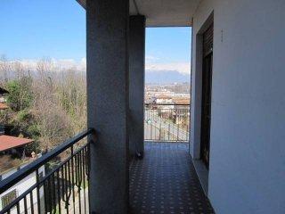 Foto 1 di Trilocale via Cesare Battisti 1, Mercenasco