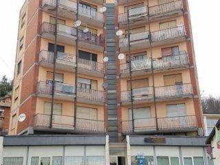 Foto 1 di Quadrilocale piazza don pennino, San Michele Mondovì
