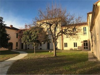 Foto 1 di Appartamento via Castel Maiolo, 3, Marentino