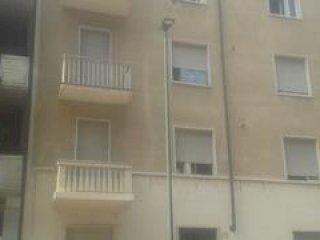 Foto 1 di Bilocale Via Zumaglia n.71, Torino (zona Cit Turin, San Donato, Campidoglio)