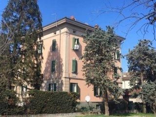 Foto 1 di Trilocale via Emilia Ovest 18, Parma