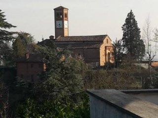 Foto 1 di Casa indipendente viatosto, Asti