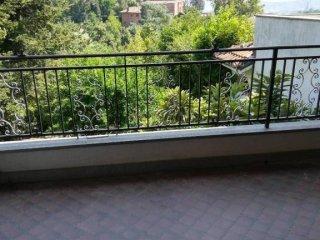 Foto 1 di Appartamento viatosto, Asti