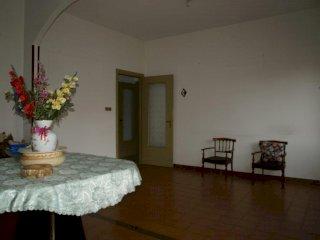 Foto 1 di Quadrilocale Via MArtiri del kiwu, Vercelli