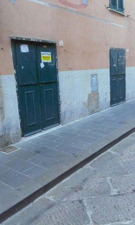 Foto 1 di Magazzino Via del Molo, Genova