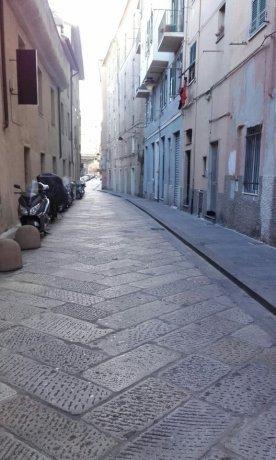 Foto 3 di Magazzino Via del Molo, Genova