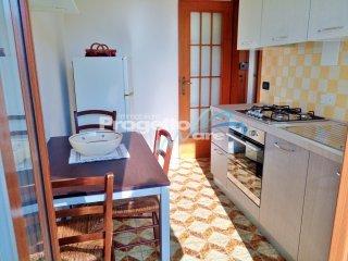 Foto 1 di Appartamento Pietra Ligure
