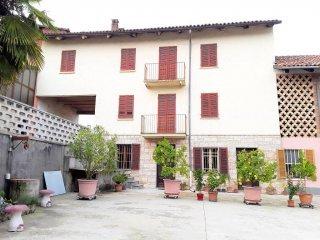 Foto 1 di Rustico / Casale via Craviano, Govone