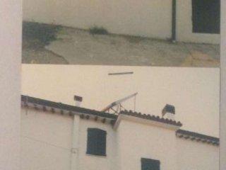 Foto 1 di Appartamento via Faentina 108, Brisighella