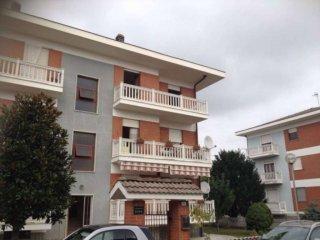 Foto 1 di Trilocale via Galvagno, Marene