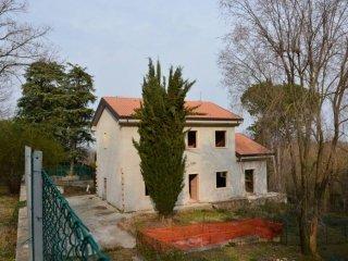 Foto 1 di Villa via Croara, San Lazzaro Di Savena
