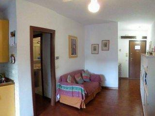 Foto 1 di Trilocale via Nino Bixio, Albenga