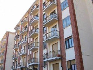Foto 1 di Appartamento via Don Andrea Pogolotto 58, Giaveno