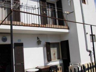 Foto 1 di Villa via Giacomo Matteotti 80, Coazze