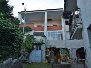 Foto 1 di Appartamento Via Petrarca 8, Pallanzeno