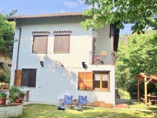 Foto 1 di Villa via Roma, Pontinvrea