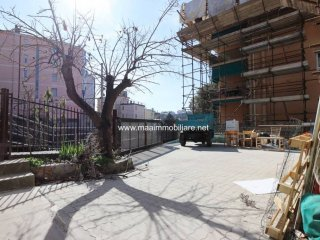 Foto 1 di Trilocale via Torre 15, Celle Ligure