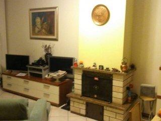 Foto 1 di Casa indipendente Massa Lombarda
