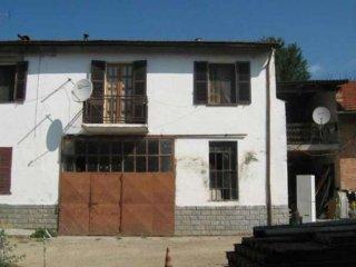 Foto 1 di Appartamento Via Alessandria 41, Mombaruzzo