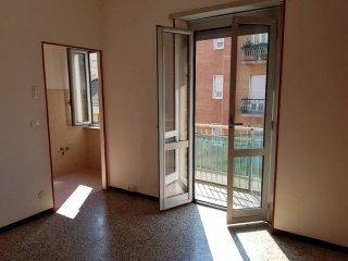 Foto 1 di Bilocale via Giosuè Borsi 128, Torino (zona Lucento, Vallette)