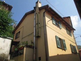 Foto 1 di Villa frazione Marsiglia, Davagna