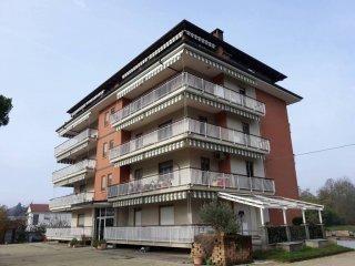 Foto 1 di Bilocale via Don Romolo Murri 5, Chieri