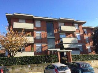 Foto 1 di Quadrilocale via Circonvallazione 40, Riva Presso Chieri