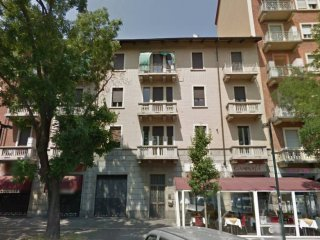 Foto 1 di Quadrilocale piazza Tancredi Galimberti 23, Torino (zona Lingotto)