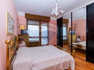 Foto 1 di Appartamento via G.Agnelli, Fiano
