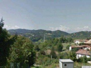 Foto 1 di Villa montaldo, Montaldo Torinese
