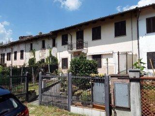 Foto 1 di Casa indipendente frazione Sorina, 100, Murisengo