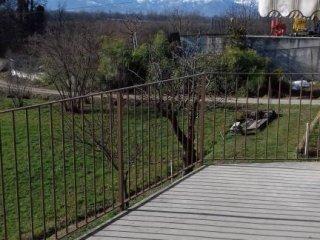 Foto 1 di Villa strada Bordino 1, Carrù