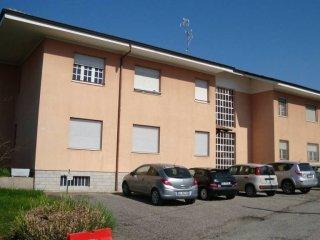 Foto 1 di Trilocale Località Monticelli 1/A, Verrua Savoia