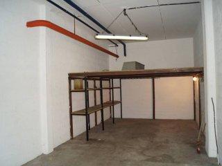 Foto 1 di Box / Garage via Alessandro La Marmora, Grugliasco