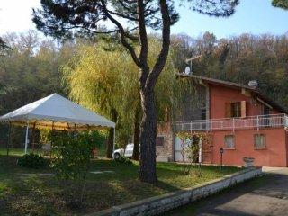 Foto 1 di Villa via Furcoli, Monzuno