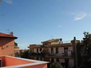 Foto 1 di Bilocale via Privata Canneva, Pietra Ligure