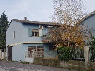 Foto 1 di Villa via Romita, Ceva