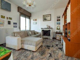 Foto 1 di Appartamento via degli Orti, Bologna (zona Murri)