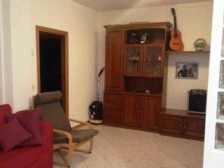 Foto 1 di Casa indipendente San Mauro Pascoli