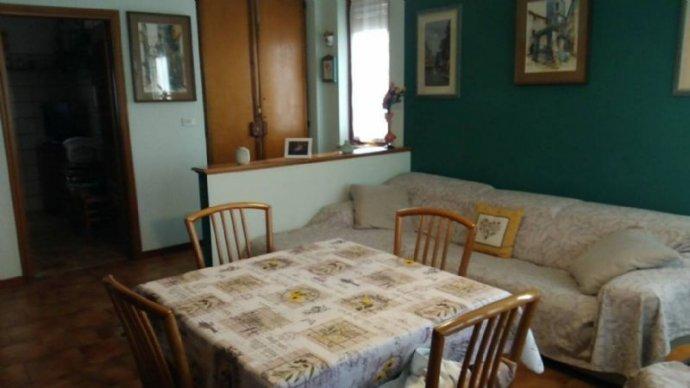Foto 9 di Villa Cortanze