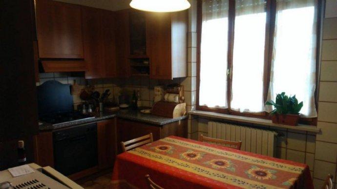 Foto 10 di Villa Cortanze